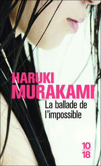 impossible_murakami