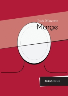 marge_papier2013