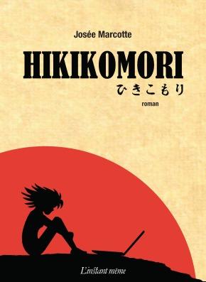 Hikikomori_2